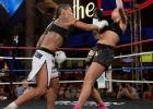 Muay Thai fight, Muay Thai, Muay Thai pro