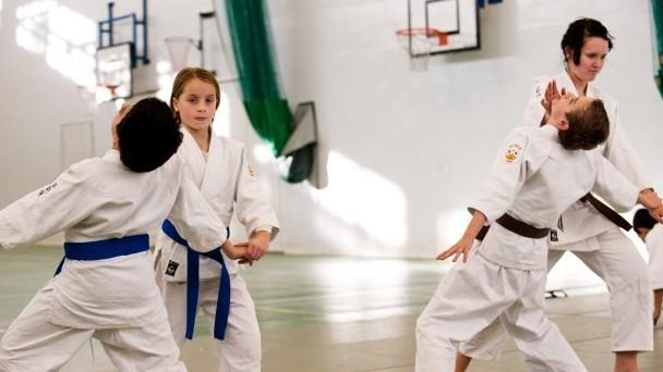 aikido-martial-arts-clases_63143bc5
